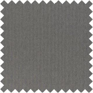 Designers Guild Bressay Crovie Fabric F2023/06