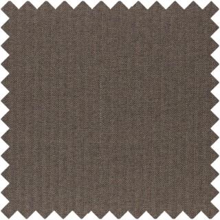 Designers Guild Bressay Crovie Fabric F2023/08
