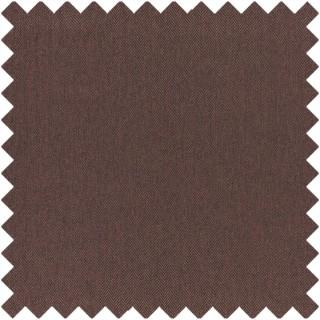 Designers Guild Bressay Crovie Fabric F2023/09