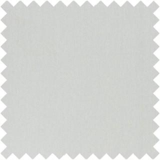 Designers Guild Bressay Crovie Fabric F2023/13