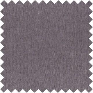 Designers Guild Bressay Crovie Fabric F2023/14