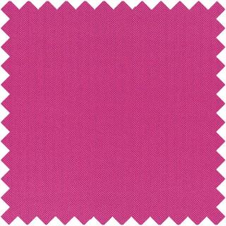 Designers Guild Bressay Crovie Fabric F2023/15