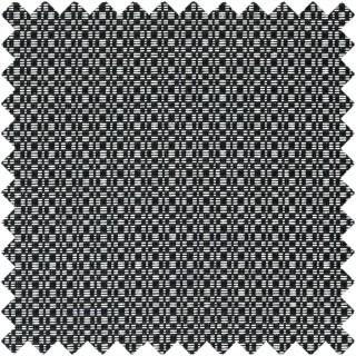 Designers Guild Bressay Cullen Fabric F2024/01