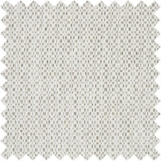 Designers Guild Bressay Cullen Fabric F2024/02