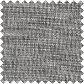 Designers Guild Bressay Cullen Fabric F2024/03
