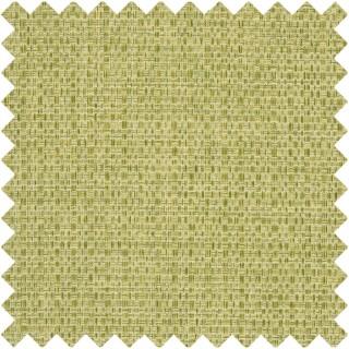Designers Guild Bressay Cullen Fabric F2024/05