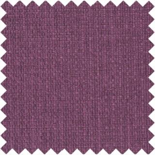 Designers Guild Bressay Cullen Fabric F2024/10