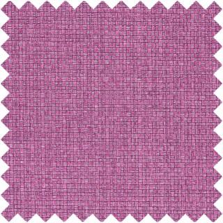 Designers Guild Bressay Cullen Fabric F2024/11