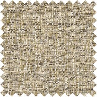 Designers Guild Bressay Tullos Fabric F2025/02