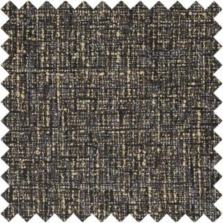 Designers Guild Bressay Tullos Fabric F2025/04
