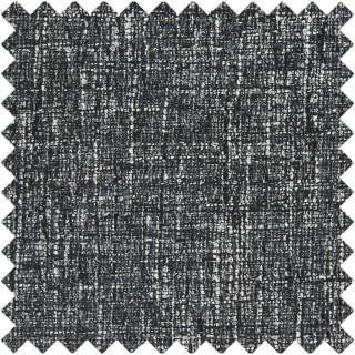 Designers Guild Bressay Tullos Fabric F2025/05