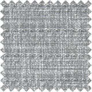 Designers Guild Bressay Tullos Fabric F2025/06