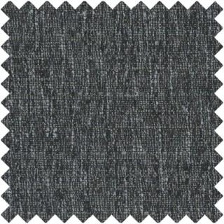Designers Guild Bressay Tullos Fabric F2025/07