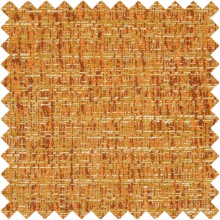 Designers Guild Bressay Tullos Fabric F2025/16