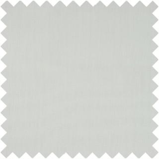 Designers Guild Cali Fabric F1639/13