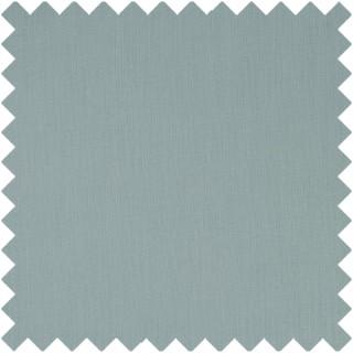 Designers Guild Cali Fabric F1639/15