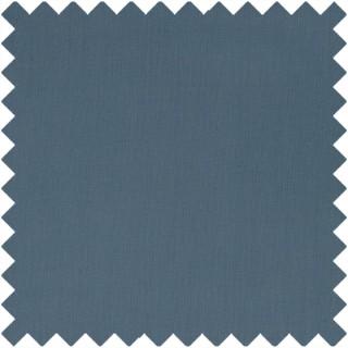 Designers Guild Cali Fabric F1639/16