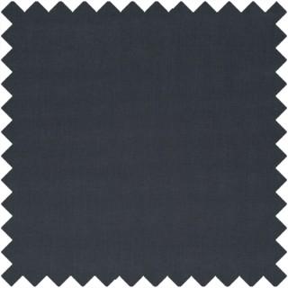 Designers Guild Cali Fabric F1639/17