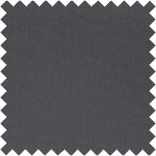 Designers Guild Cali Fabric F1639/18