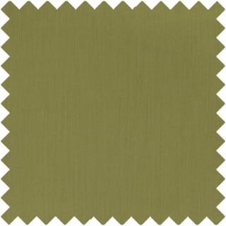 Designers Guild Cali Fabric F1639/21
