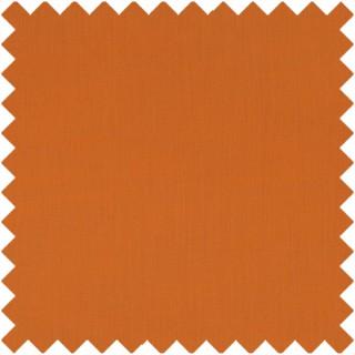 Designers Guild Cali Fabric F1639/25
