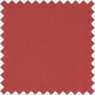 Designers Guild Cali Fabric F1639/27
