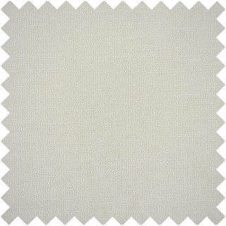 Canezza Fabric FDG2703/03 by Designers Guild