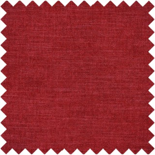 Canezza Fabric FDG2703/15 by Designers Guild