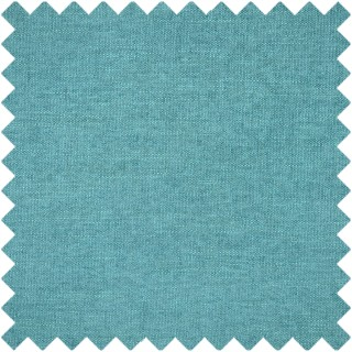 Canezza Fabric FDG2703/29 by Designers Guild