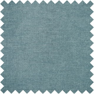 Canezza Fabric FDG2703/30 by Designers Guild