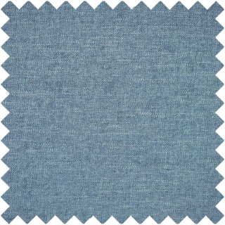 Canezza Fabric FDG2703/31 by Designers Guild
