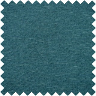 Canezza Fabric FDG2703/32 by Designers Guild