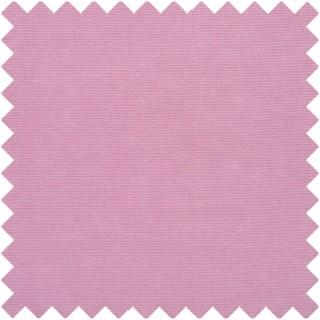 Designers Guild Canvas Fabric FDG2445/05