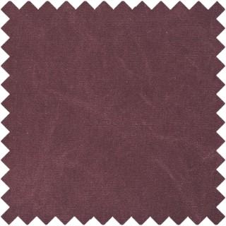 Designers Guild Canvas Fabric FDG2445/06