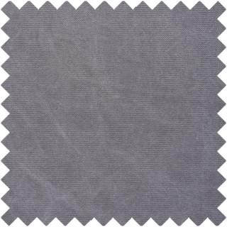 Designers Guild Canvas Fabric FDG2445/07
