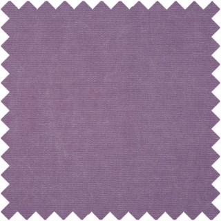 Designers Guild Canvas Fabric FDG2445/08