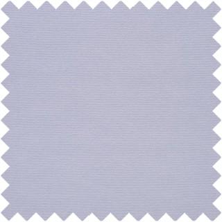 Designers Guild Canvas Fabric FDG2445/10