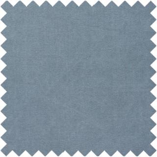 Designers Guild Canvas Fabric FDG2445/14