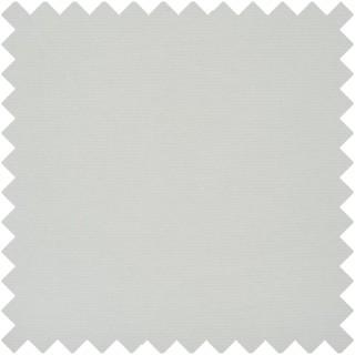 Designers Guild Canvas Fabric FDG2445/17