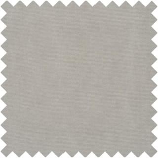 Designers Guild Canvas Fabric FDG2445/24
