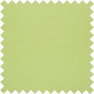 Designers Guild Canvas Fabric FDG2445/34