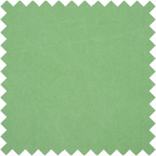 Designers Guild Canvas Fabric FDG2445/36