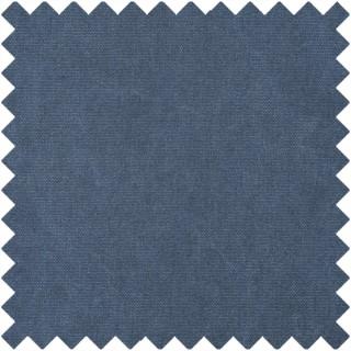 Designers Guild Canvas Fabric FDG2445/44