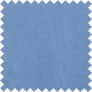Designers Guild Canvas Fabric FDG2445/45