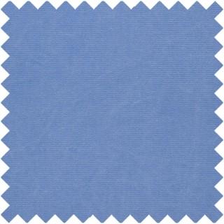 Designers Guild Canvas Fabric FDG2445/47