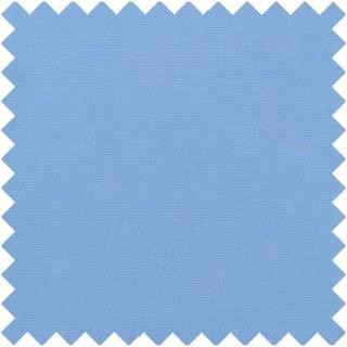 Designers Guild Canvas Fabric FDG2445/48