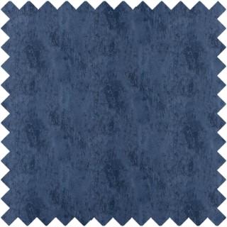 Designers Guild Canzo Garda Fabric Collection FDG2529/01