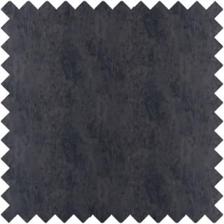 Designers Guild Canzo Garda Fabric Collection FDG2529/04