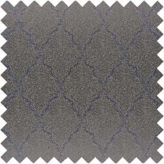 Designers Guild Caprifoglio Basilica Fabric FDG2360/01