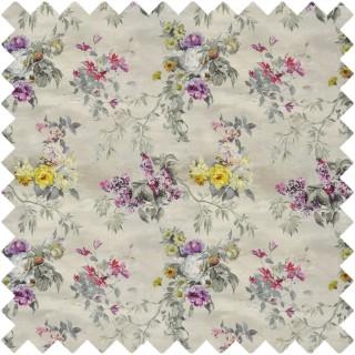 Designers Guild Caprifoglio Fabric FDG2352/02